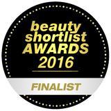 Terre Verdi - Beauty Shortlist Finalist 2016 Logo
