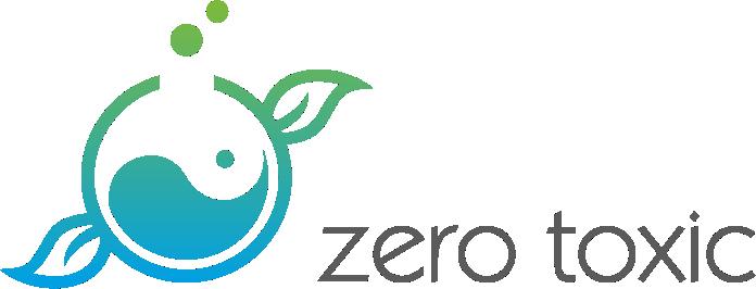 ZeroToxic-logo