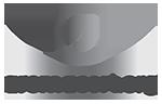 aromacert-logo_160x160@2x