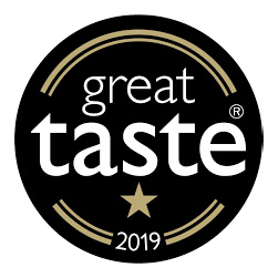 award2019-greattaste1-BERGAMOT