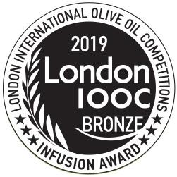award2019-london-bronze-BERGAMOT