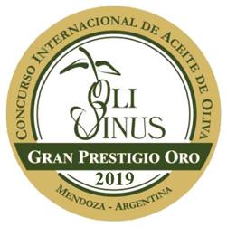 award2019-olivinus-gpo-BERGAMOT