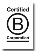 b-corporation-logo-download