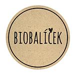 biobal____ek-logo-shoptet