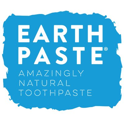 earthpaste logo