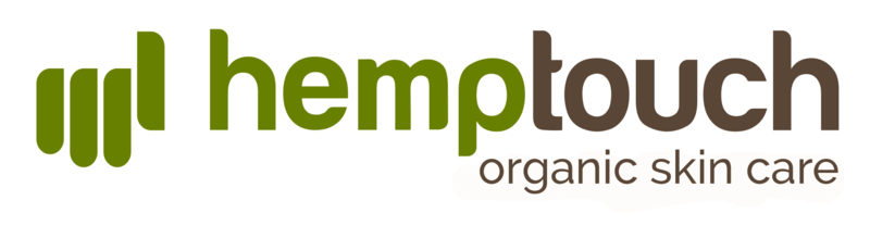 hemptouch-logo2