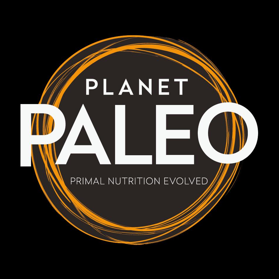 paleo-logo