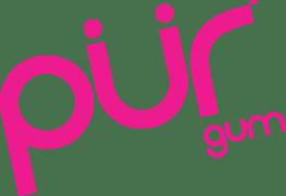 purgumlogo