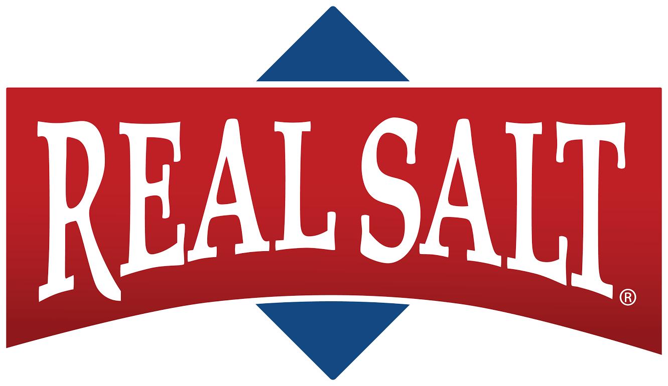 salt-logo2