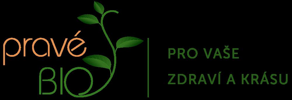 www.pravebio.cz
