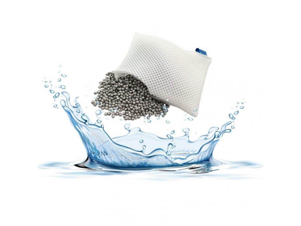TerraWash+mg 100% EKO prací prostředek, hypoalergenni