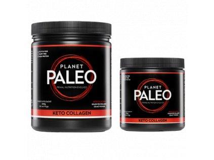 Keto kolagen | PLANET PALEO