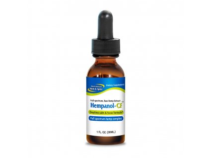 HempanolCF Reg1oz Front 1084x1073