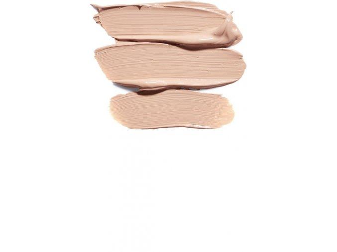 NUI COSMETICS - Tekutý make-up MATAO