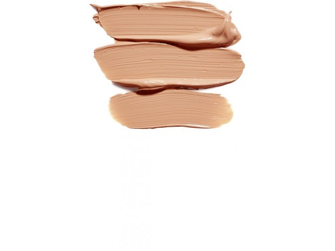 NUI COSMETICS - Tekutý make-up WERA