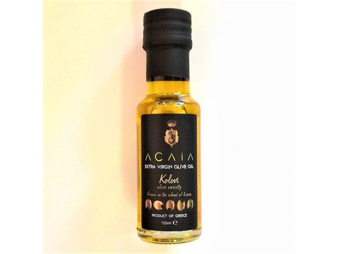ACAIA extra panensky olivovy olej