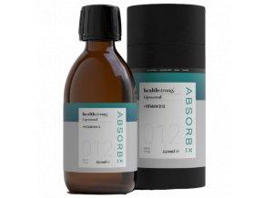 HEALTHSTRONG - Lipozomální doplněk výživy - VITAMÍN B12