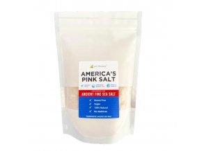 Finesalt Refill 375x400