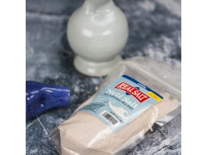 REDMOND Real Salt™ - Mořská sůl z Utahu [DŽALA NÉTI]