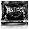 PLANET PALEO - Hydrolyzovaný hovězí kolagen - PURE COLLAGEN - 7.5g