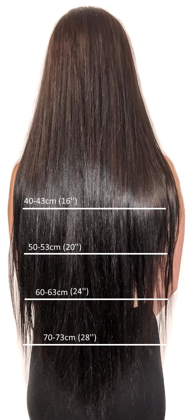delky-vlasu