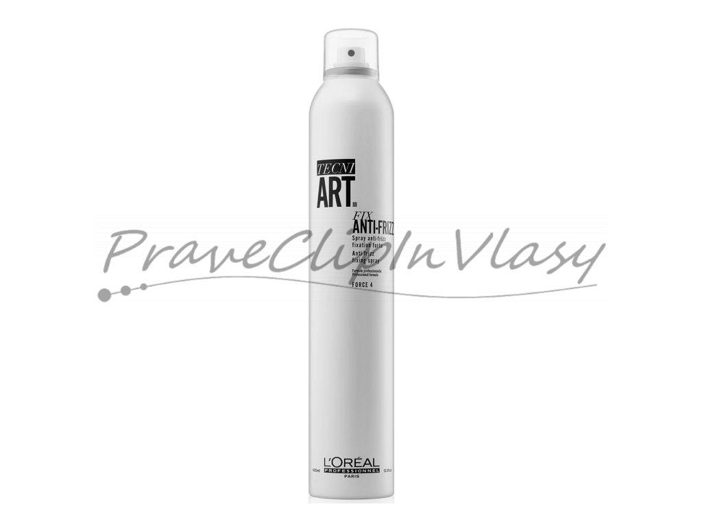 loreal professionnel tecni art fix anti frizz 24h fixacni sprej proti krepateni a statickemu naboji 3 800x800