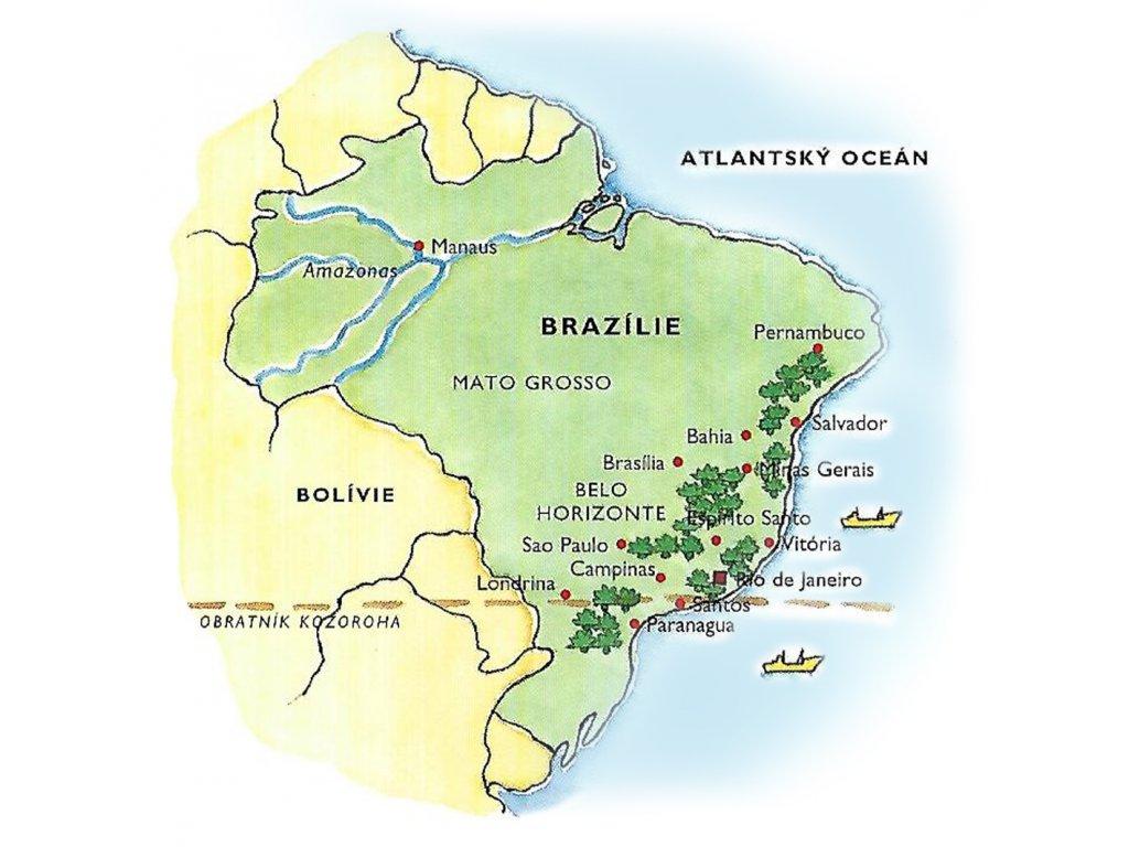291-2_brasil-santos--barbosa-gold--1000g