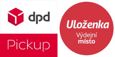 dpd_uloženka