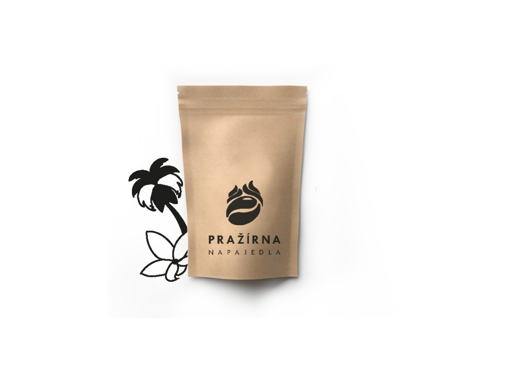 produkt columbia