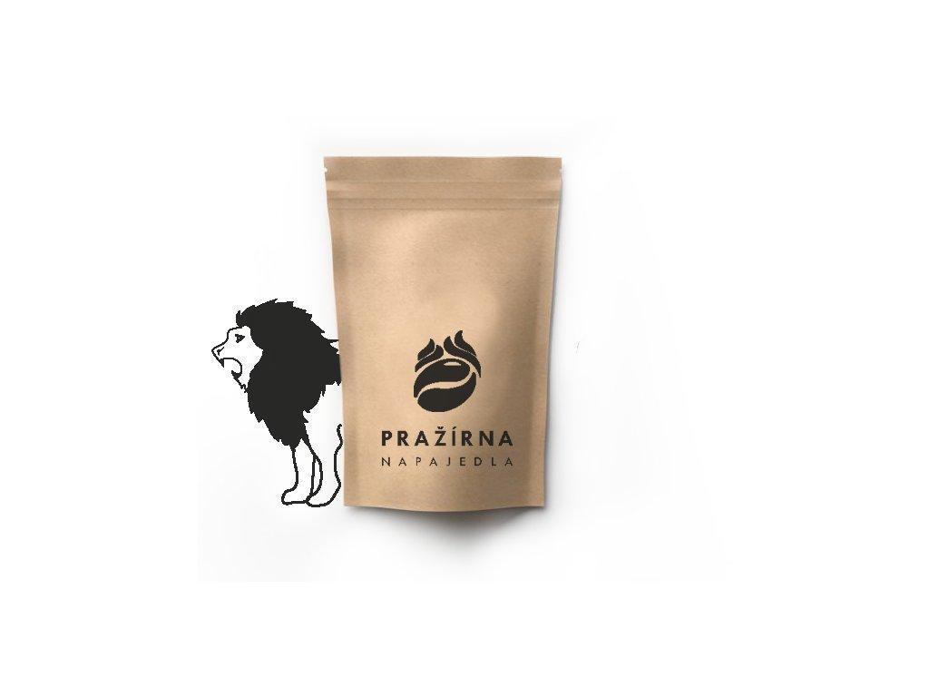 produkt ethiopie
