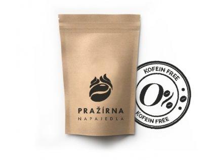 produkt kofeinfree