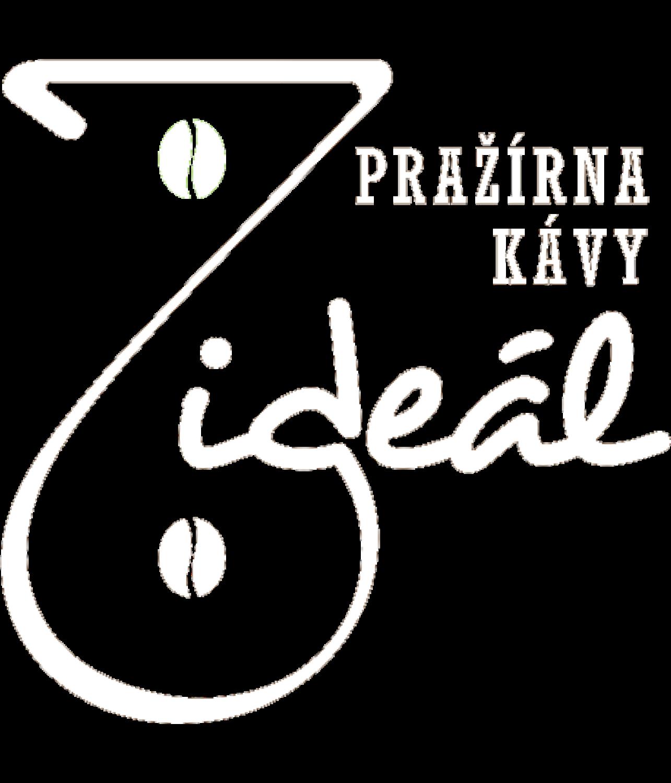 Pražírna Kávy IDEAL