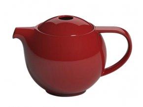 Čaj Loveramics Pro - čajová konvice a infuzér 400 ml