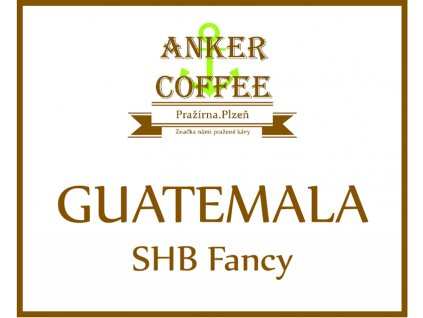 guatemalaSHB