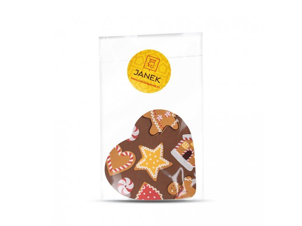 395 3 mlecne cokoladove srdicko vanocni potisk pernicku cokoladovna janek jpg
