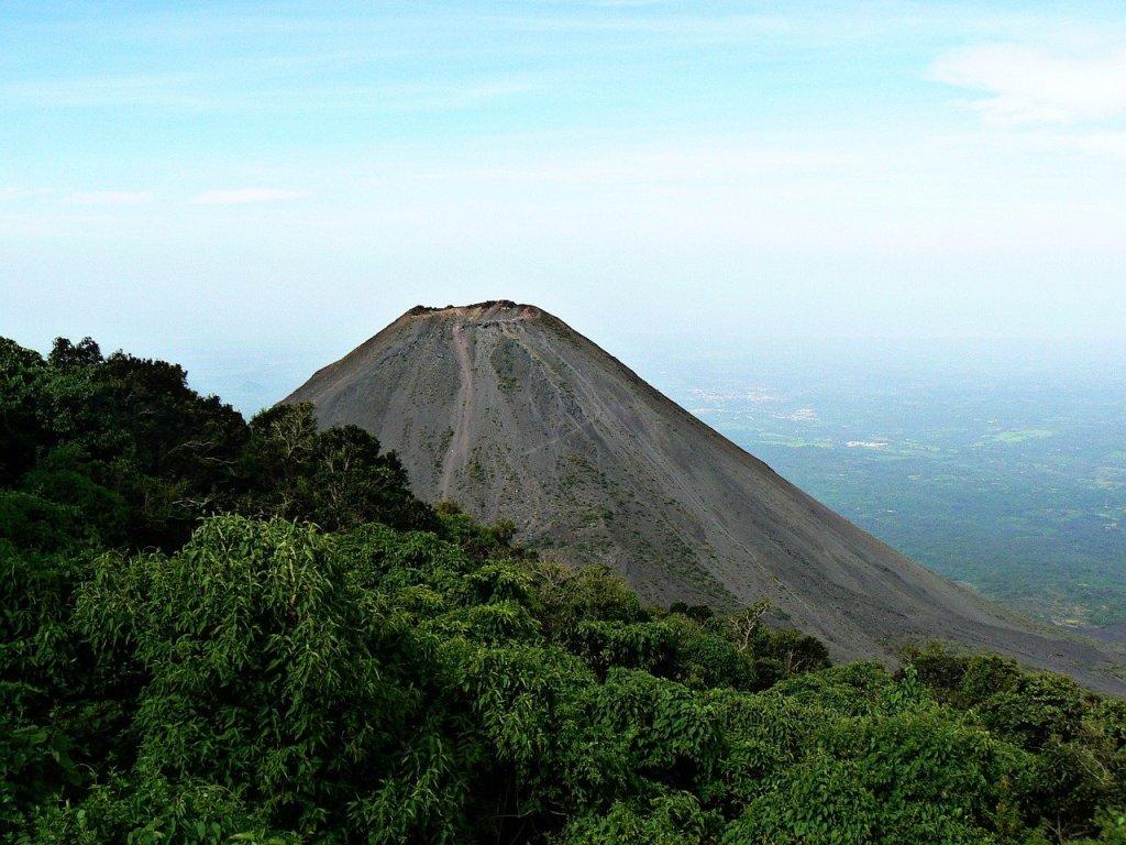 volcano 1115063 1280