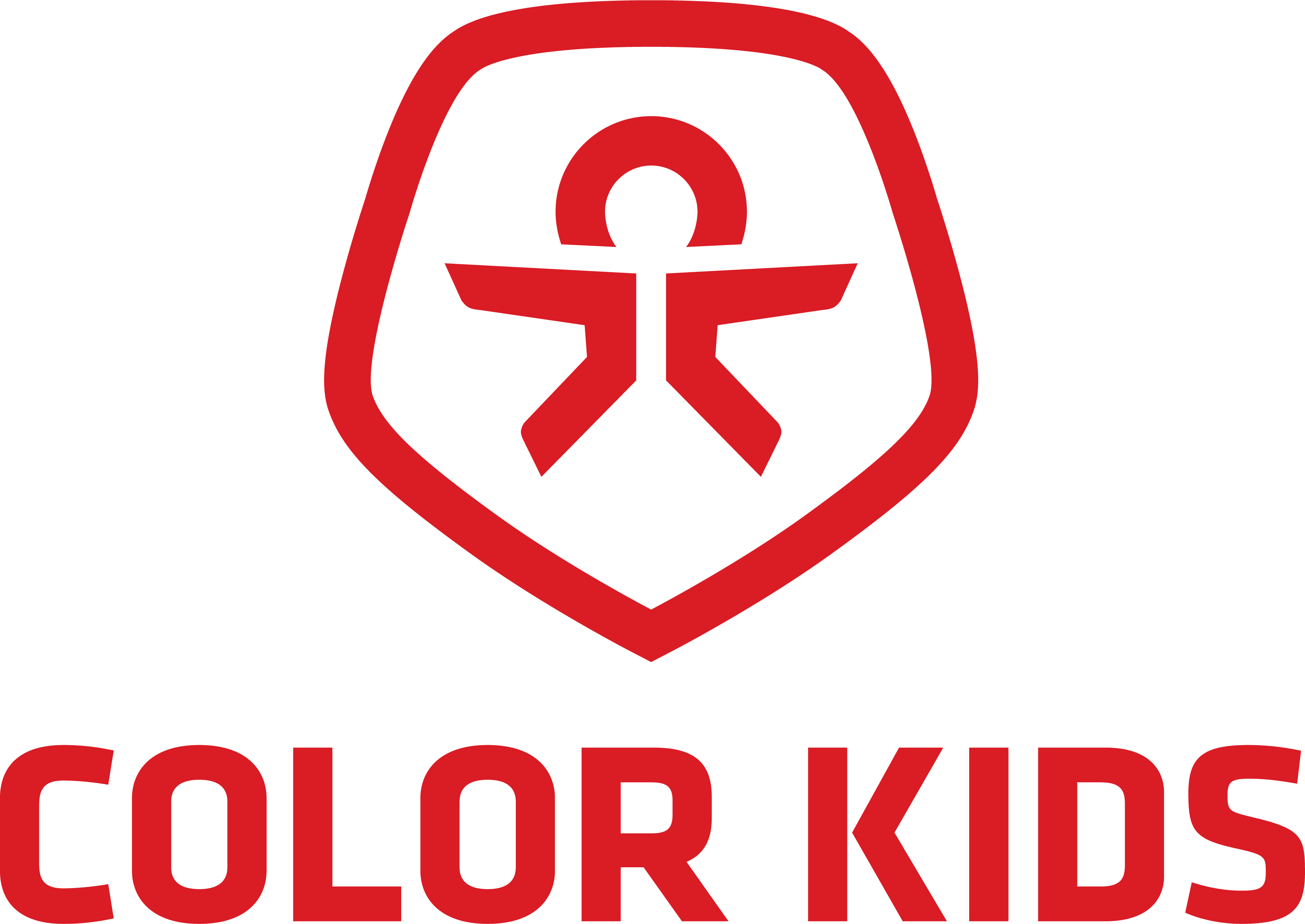CK_logo_withoutpayoff_red