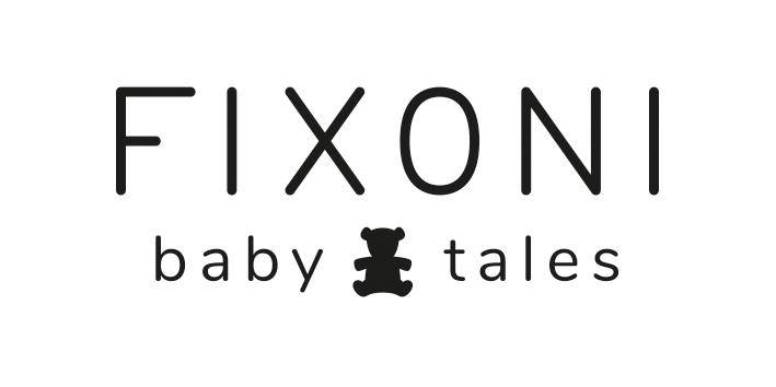 FIXONI_logo_new_sort
