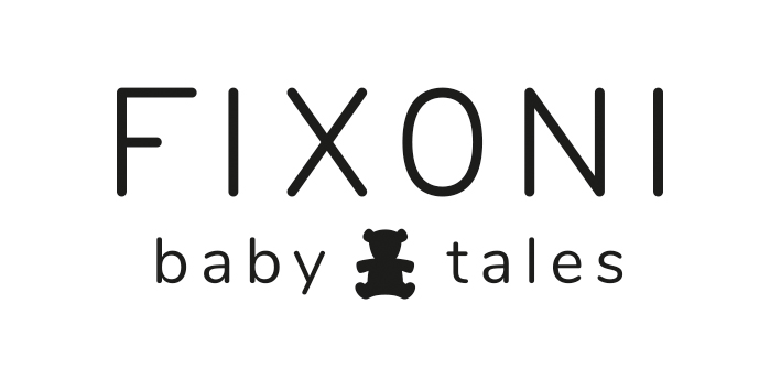 FIXONI_logo_new_sort_1