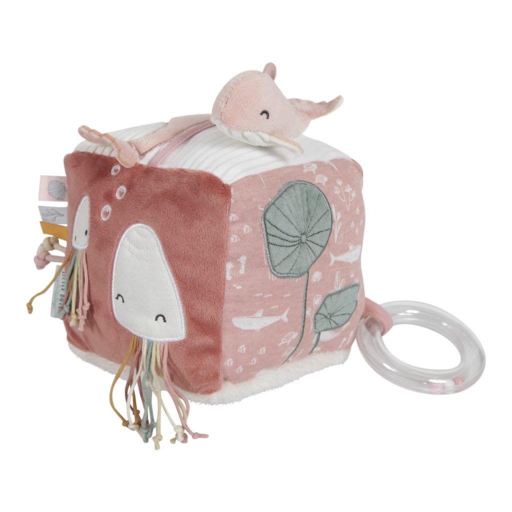 4815 Plyšová kostka pink 1 scaled (1)