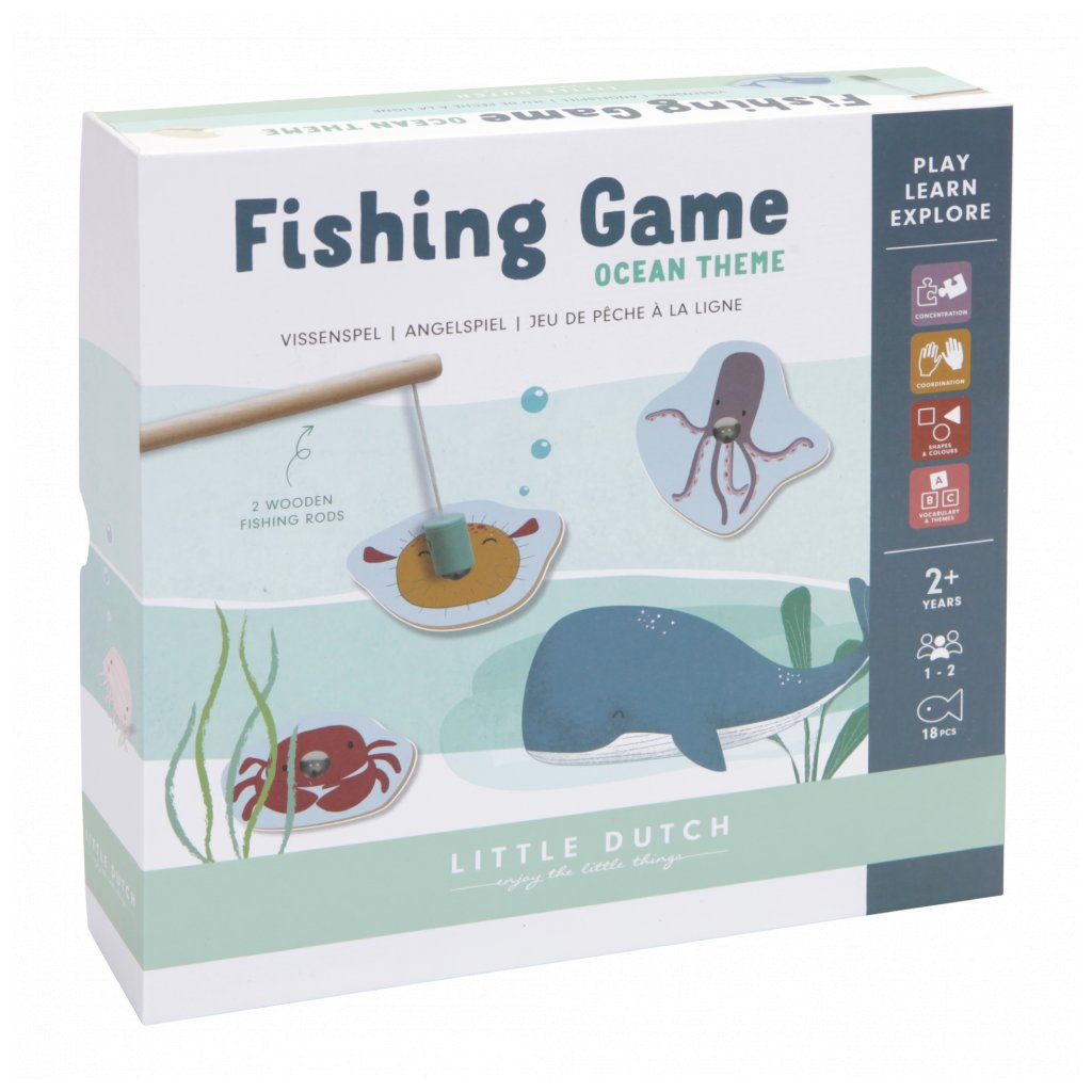 4483 Fishing Game Product (6) 2 1000x1000