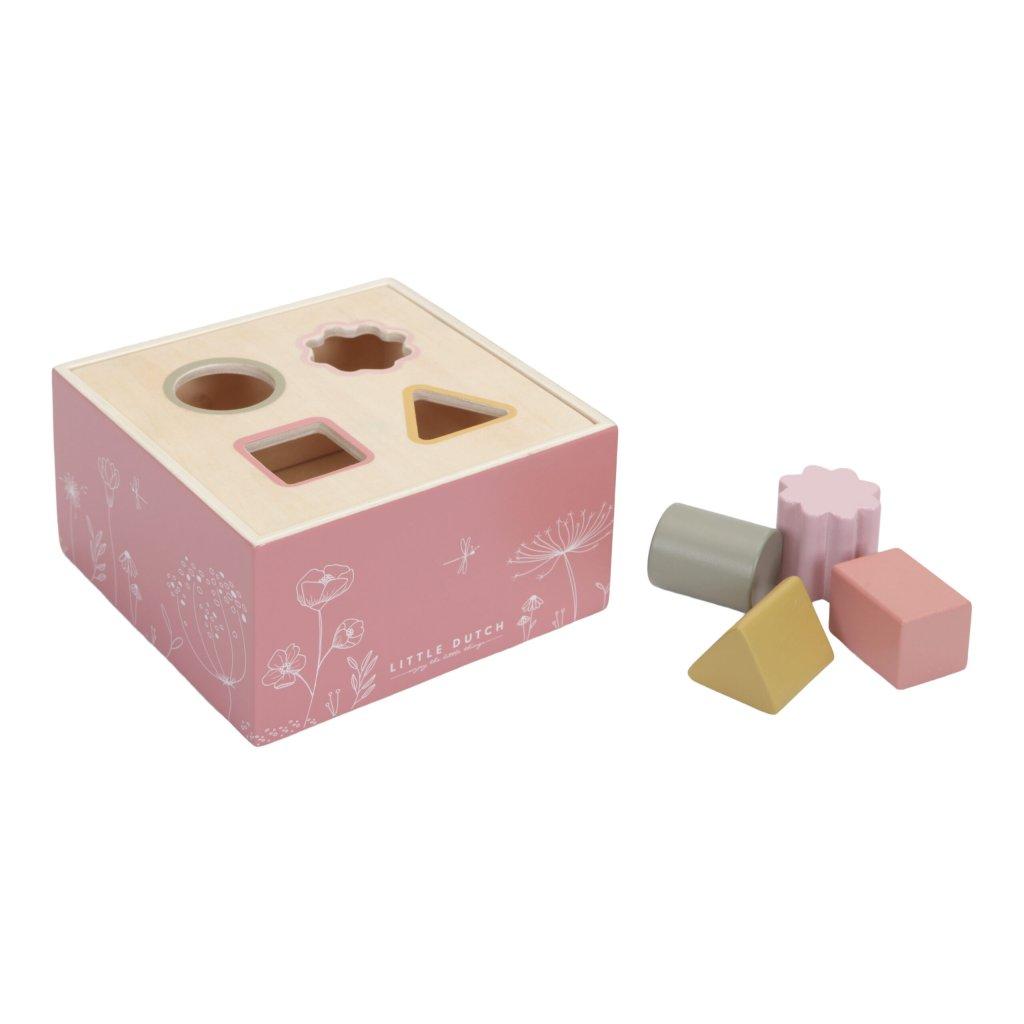 7022 Shape sorter Pink 1 scaled