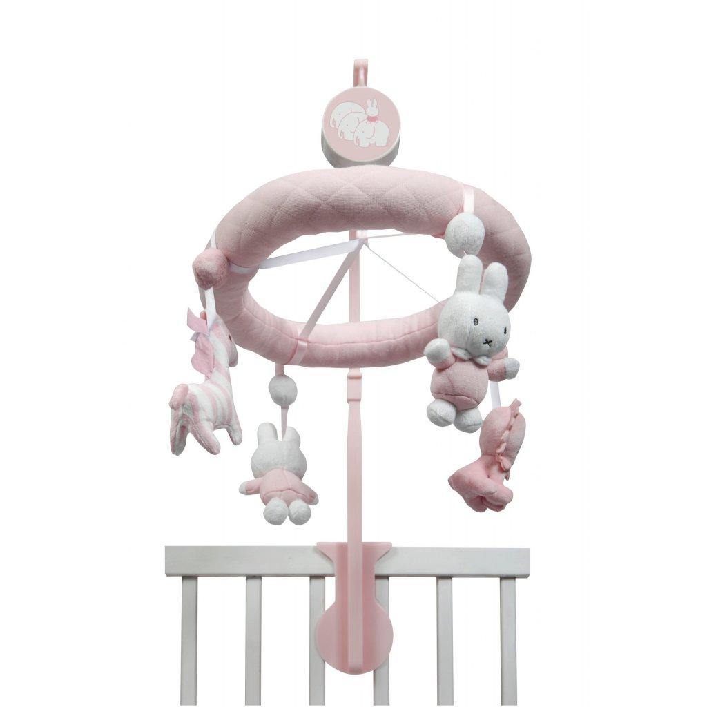 520 Luxusní kolotoč pink scaled