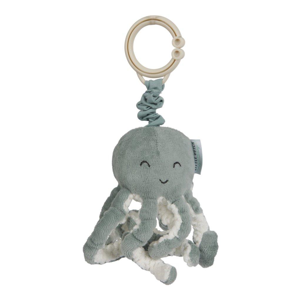 4820 Vibrační chobotnice mint 3 scaled