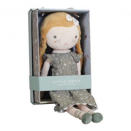 4530 Panenka Julie 35cm Doll Julia 3 1