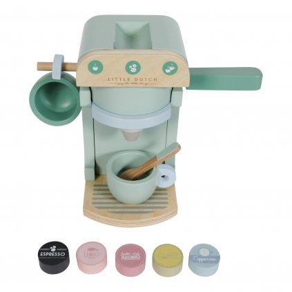4460 Koffiemachine 3 scaled