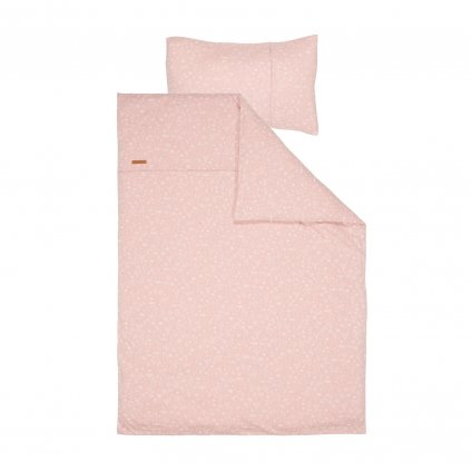 TE10321050 WildFlowers Pink