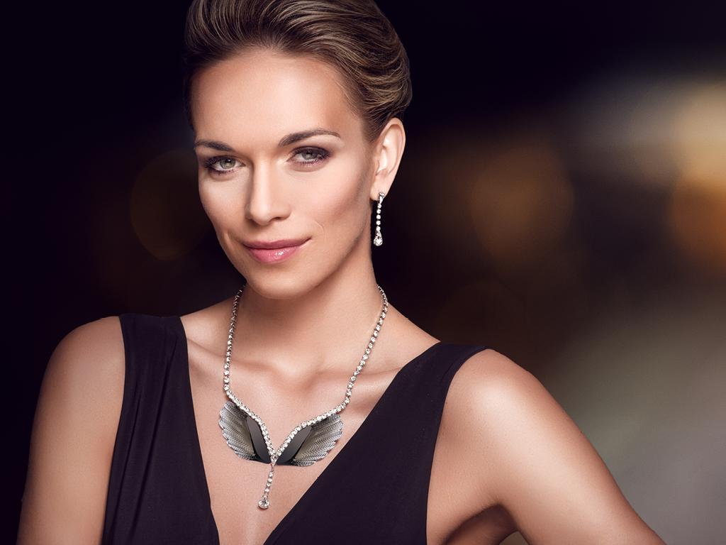 7 pravidel - Jak vybrat správný šperk pro ženu