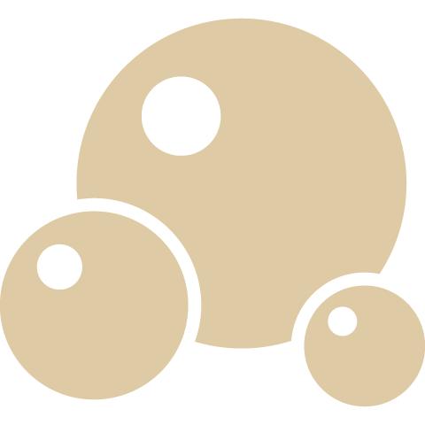 Perlové přívěsky