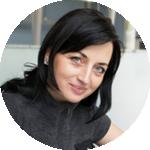 Preciosa -  Designérka Jitka Ryšavá